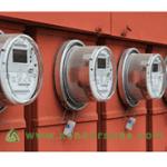 instrumentation-meters