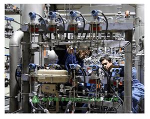 instrumentation-of-cement-plant