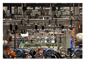 instrumentation-of-process-system