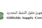 vacker-client-oilfields