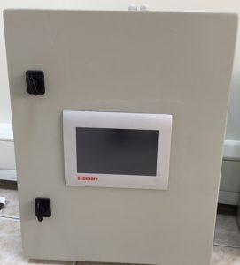 carbon-monoxide-monitoring-panel-for-basement-parking