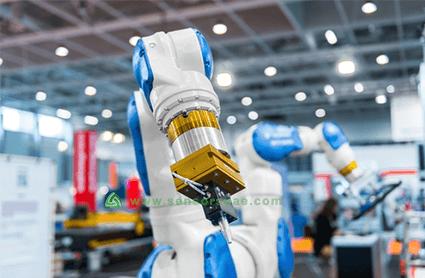 Automation Company