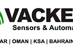 vacker-global-sensors-uae