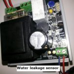 water-leakage-detection-sensor