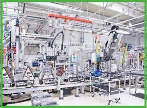 Automation-company-Dubai