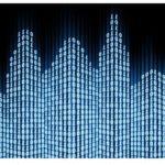 Top-5-Automation-companies-Dubai