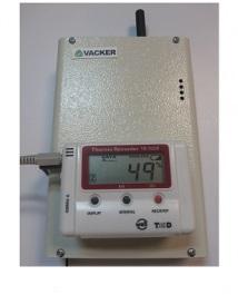 environment-sensor-with-phone-alert-for-data-center