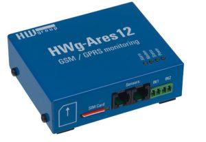 Environment-sensors-for-data-centers