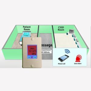 Infographic-of-negative-room-pressure-sensor