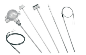 Temperature Sensors supplier UAE,Qatar,Oman,Bahrain|Vacker UAE