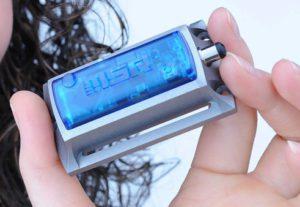 vibration-sensor-and-data-logger