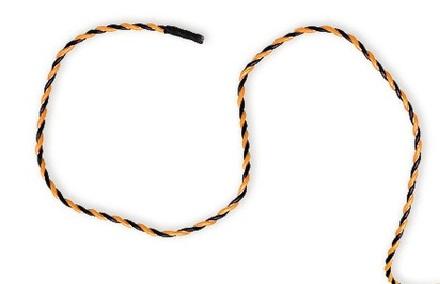 water-leak-sensor-cable