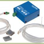 water-leak-sensor-for-data-center