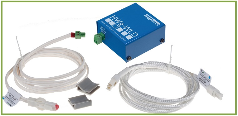 water-leak-sensor-for-data-center