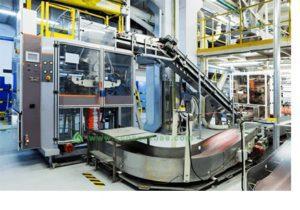 automation-company-Vacker-Dubai