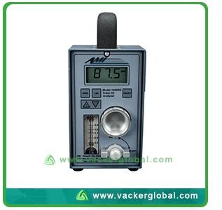 portable-oxygen-meter