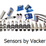 sensors-by-Vacker-in-Africa