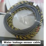 water-leakage-detection-sensor-by-Vacker-Africa