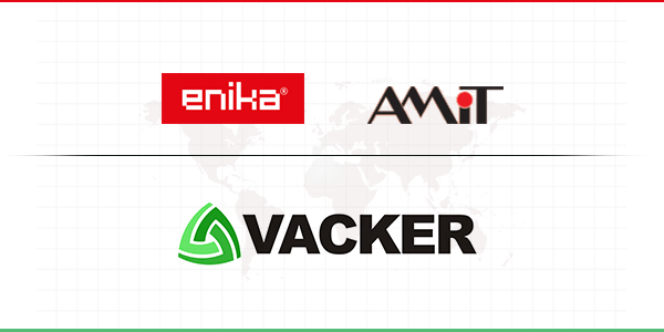 Vacker-enika-amit-complete-sensor-automation-engineering-solutions