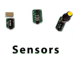 all-types-of-sensor-supplier-in-dubai-uae