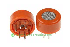 buy-gas-sensor-in-dubai-uae