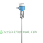 liquid-level-sensor-supplier-buy-online-in-dubai