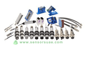 sensors-supplier-in-dubai-uae-abu-dhabi
