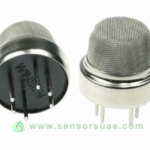 gas-sensor-in-dubai-uae-abu-dhabi-sharjah