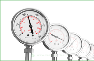gauge-pressure-vackerglobal