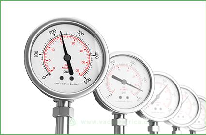 gauge-pressure-vackerglobal