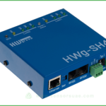ethernet-based-data-center-monitoring-device