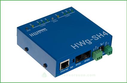 ethernet-based-data-center-monitoring-device