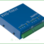 ethernet-monitoring-system-applications