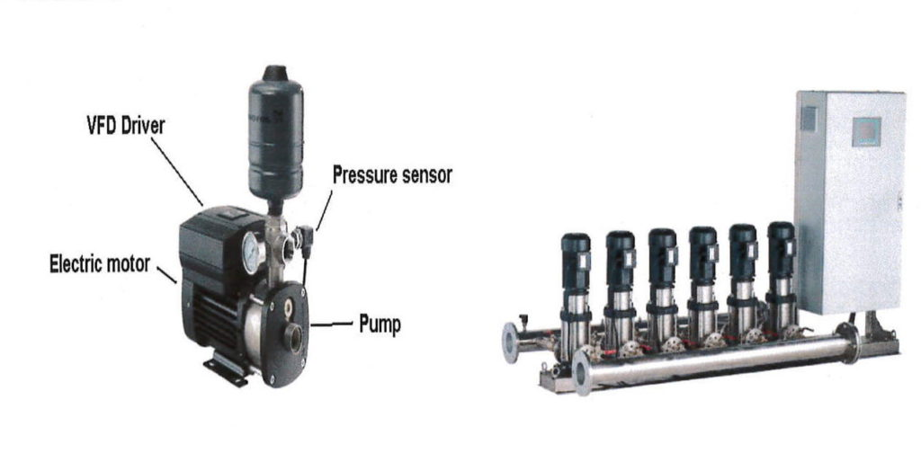 pressure-transmitter-for-pump-control