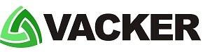 VackerGlobal-Automation-Engineering-Division-MENA