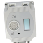 Carbon-Monoxide-Sensor-homes-offices-basements-carpark-VackerGlobal