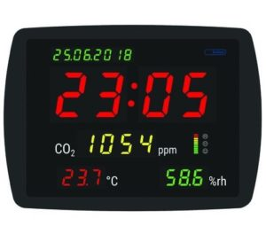 VackerGlobal-Air-Quality-Monitor-temperature,-humidity-CO2